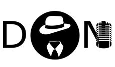DonMicrofon