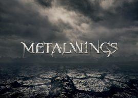 Metalwings – нежни преливащи мелодии с епичен привкус и чар
