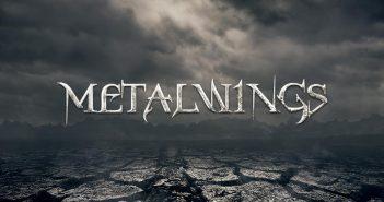 metalwings_1