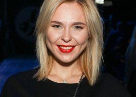 Биография на руската певица Пелагея