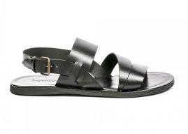 Как да изберем мъжки сандали