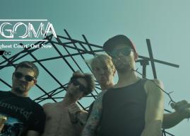 Белгийски екстремен метъл от Zygoma в Live and Loud