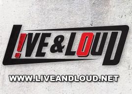 Събития в клуб Live & Loud за март 2018