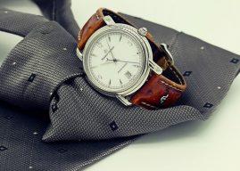 Ако харесвате часовници, купете си оригинален часовник